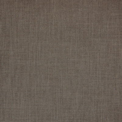 A9575 Pewter Fabric: D77, D44, C69, CHINTZ, CHINTZ FINISH, GRAY, GREY, GRAY TEXTURE, GRAY SOLID, GRAY CHINTZ, GRAY FABRIC, SOLID TEXTURE, SOLID CHINTZ, CHINTZ TEXTURE, LINEN LOOK, ESSENTIALS, ESSENTIAL FABRIC