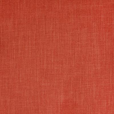 A9578 Tangerine Fabric: D74, C73, C69, ESSENTIALS, ESSENTIAL FABRIC, CHINTZ, CHINTZ FINISH, ORANGE TEXTURE, ORANGE SOLID, ORANGE CHINTZ, ORANGE FABRIC, SOLID TEXTURE, SOLID CHINTZ, CHINTZ TEXTURE, LINEN LOOK