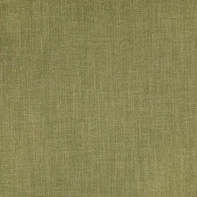 A9583 Pine Fabric: D74, C69, ESSENTIALS, ESSENTIAL FABRIC, CHINTZ, CHINTZ FINISH, GREEN TEXTURE, GREEN SOLID, GREEN CHINTZ, GREEN FABRIC, SOLID TEXTURE, SOLID CHINTZ, CHINTZ TEXTURE, LINEN LOOK