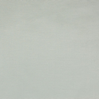 A9646 Chrome Fabric: C71, GRAY FAUX SILK, GRAY SOLID, GRAY COTTON, SOLID FAUX SILK, SOLID COTTON, GREY, GREY FABRIC, GREY SOLID, GREY FAUX SILK, GREY COTTON