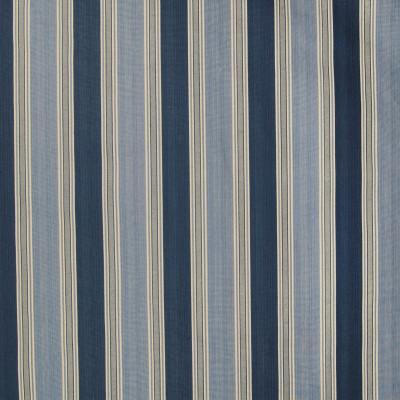 A9739 Porcelain Fabric: D17, C72, BLUE STRIPE, WHITE STRIPE, BLUE COTTON, WHITE COTTON STRIPE, LIGHT BLUE CHEVRON STRIPE, WAVERLY