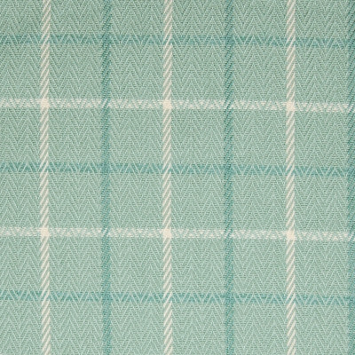 A9748 Seaspray Fabric: C72, BLUE PLAID, SKY BLUE PLAID, BLUE AND WHITE PLAID, HERRINGBONE PLAID,WOVEN