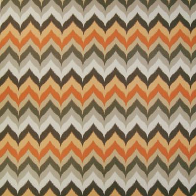 A9850 Copperstone Fabric: C73, ORANGE CONTEMPORARY CHEVRON, NEUTRAL CONTEMPORARY CHEVRON, GRAY CONTEMPORARY CHEVRON, MUSHROOM, BROWN, SHERBERT,SOUTHWEST, FLAMESTITCH
