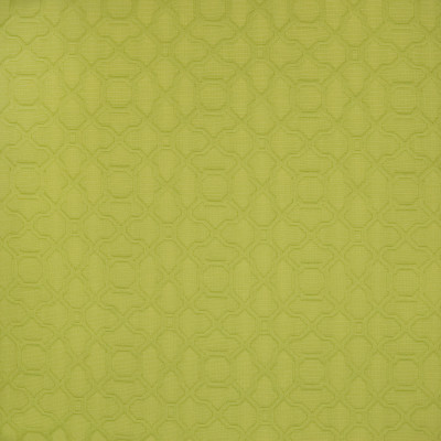 B1020 Lime Fabric: C76, GREEN SOLID, LIME GREEN SOLID, APPLE GREEN SOLID, GREEN GEOMETRIC, GREEN MATELASSES, APPLE GREEN MATELASSES, CITRUS, CITRUS GREEN