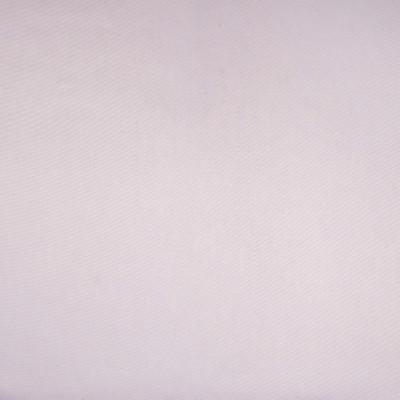 B1083 Amethyst Fabric: C77, VIOLET COTTON, VIOLET SATEEN, PURPLE COTTON, PURPLE SATEEN, LIGHT PURPLE SATEEN, LIGHT GRAPE SATEEN
