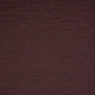 B1118 Blackberry Fabric: C78, EGGPLANT SOLID, EGGPLANT, GRAPE SOLID, SOLID GRAPE, EGGPLANT SOLID, PURPLE SOLID, PURPLE TEXTURE, GRASS CLOTH SOLID