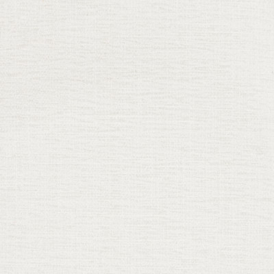 B1121 White Fabric: E47, E32, D77, C79, SOLID WHITE, WHITE SOLID, WHITE CHENILLE, SNOW WHITE TEXTURE, WHITE SLUB, ESSENTIALS, ESSENTIAL FABRIC, WOVEN