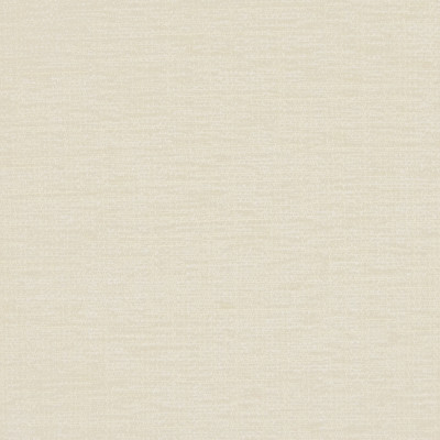 B1123 Cream Fabric: E47, E30, D78, C79, SOLID WHITE, WHITE SOLID, WHITE CHENILLE, SNOW WHITE TEXTURE, OFF WHITE SOLID, OFF WHITE CHENILLE, OFF WHITE TEXTURE, CREAM SOLID, SOLID CREAM, CREAM CHENILLE, CREAM SLUB, ESSENTIALS, ESSENTIAL FABRIC, WOVEN