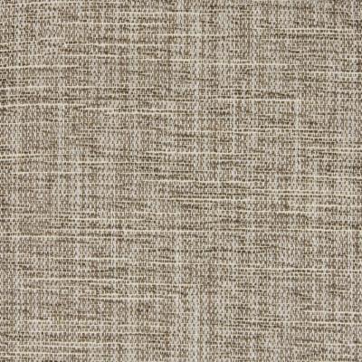 B1130 Hemp Fabric: E47, C79, NEUTRAL SOLID, NEUTRAL TEXTURE, NEUTRAL CHENILLE, SAND CHENILLE, BUFF CHENILLE, BEIGE SOLID, BEIGE CHENILLE, BEIGE SLUB