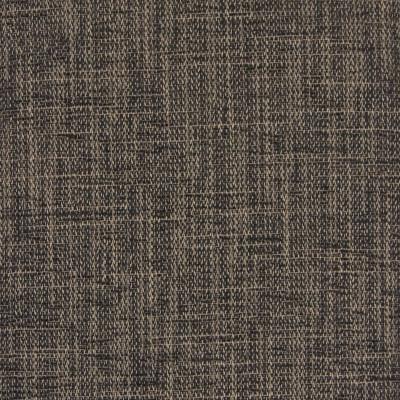 B1137 Night Fabric: E47, D77, C79, BLACK SOLID, SOLID BLACK, ONYX SOLID, BLACK TEXTURE, BLACK CHENILLE, BLACK SLUB, ONYX SLUB, ESSENTIALS, ESSENTIAL FABRIC, WOVEN