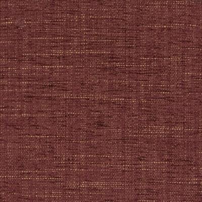 B1139 Merlot Fabric: E47, D74, C79, ESSENTIALS, ESSENTIAL FABRIC, RED SOLID, SOLID RED, RED CHENILLE, MERLOT CHENILLE, WINE CHENILLE, WINE SOLID, SOLID WINE, MERLOT SOLID, RED SLUB, WINE SLUB
