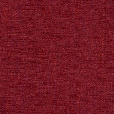 B1141 Cranberry Fabric: E47, D74, ESSENTIALS, ESSENTIAL FABRIC, C79, RED SOLID, SOLID RED, RED CHENILLE, MERLOT CHENILLE, WINE CHENILLE, WINE SOLID, SOLID WINE, MERLOT SOLID, RED SLUB, WINE SLUB,