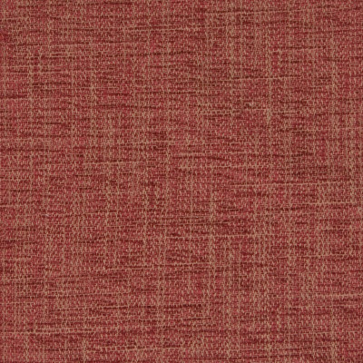 B1142 Red Fabric: E08, C79, RED SOLID, SOLID RED, RED CHENILLE, MERLOT CHENILLE, WINE CHENILLE, WINE SOLID, SOLID WINE, MERLOT SOLID, RED SLUB, WINE SLUB