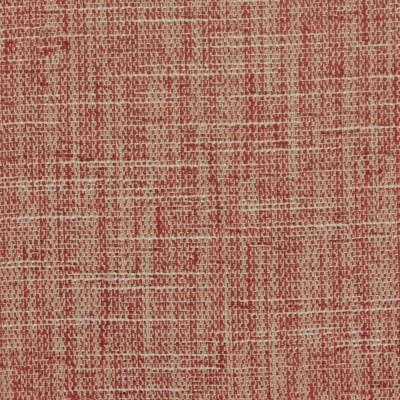 B1143 Cayenne Fabric: E47, E35, D74, C79, ESSENTIALS, ESSENTIAL FABRIC, RED SOLID, SOLID RED, RED CHENILLE, MERLOT CHENILLE, WINE CHENILLE, WINE SOLID, SOLID WINE, MERLOT SOLID, RED SLUB, WINE SLUB