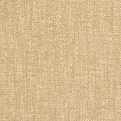 B1144 Wheat Fabric: E47, C79, NEUTRAL SOLID, NEUTRAL TEXTURE, NEUTRAL CHENILLE, SAND CHENILLE, BUFF CHENILLE, BEIGE SOLID, BEIGE CHENILLE, BEIGE SLUB