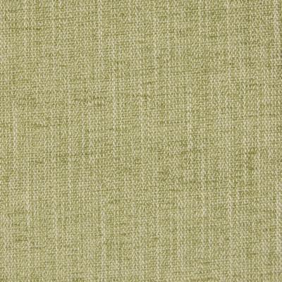 B1146 Spring Fabric: E47, E09, D74, D10, C79, ESSENTIALS, ESSENTIAL FABRIC, GREEN SOLID, MOSS SOLID, FERN TEXTURE, FERN CHENILLE, GREEN MOSS CHENILLE, LIGHT GREEN CHENILLE, LIGHT GREEN TEXTURE, GREEN SLUB