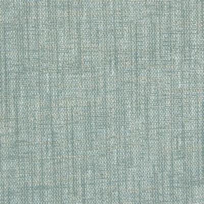 B1148 Spa Fabric: E62, E47, E09, D76, D10, C79, SPA BLUE SOLID, SPA BLUE TEXTURE, SPA BLUE CHENILLE, BLUE SOLID, BLUE TEXTURE, BLUE CHENILLE, BLUE SLUB, ESSENTIALS, ESSENTIAL FABRIC, WOVEN