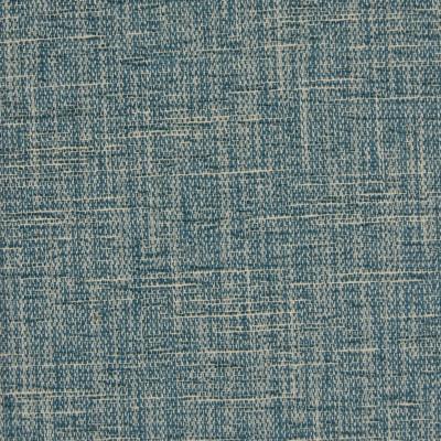 B1149 Laguna Fabric: E47, E33, D76, D10, C79, TEAL SOLID, SOLID TEAL, BLUE SOLID, BLUE CHENILLE, TEAL CHENILLE, TEAL TEXTURE, BLUE SLUB, TEAL SLUB, ESSENTIALS, ESSENTIAL FABRIC, WOVEN