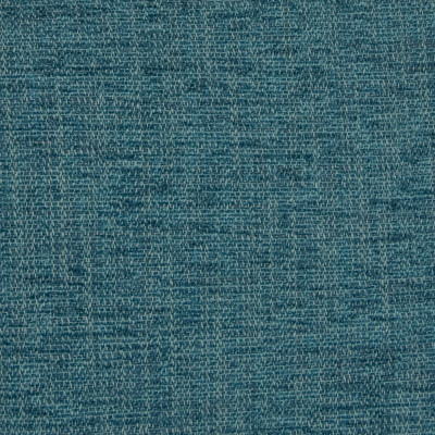 B1150 Teal Fabric: E47, D76, D10, C79, TEAL SOLID, SOLID TEAL, BLUE SOLID, BLUE CHENILLE, TEAL CHENILLE, TEAL TEXTURE, BLUE SLUB, TEAL SLUB, ESSENTIALS, ESSENTIAL FABRIC, WOVEN