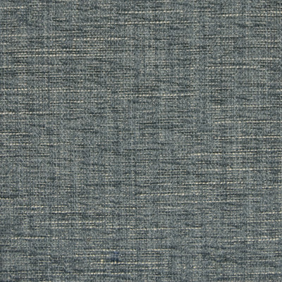 B1151 Sea Fabric: E60, E47, D77, D75, D10, C79, ESSENTIALS, ESSENTIAL FABRIC, BLUE SOLID, BLUE TEXTURE, BLUE CHENILLE, OCEAN CHENILLE, OCEAN TEXTURE, BLUE SLUB, WOVEN
