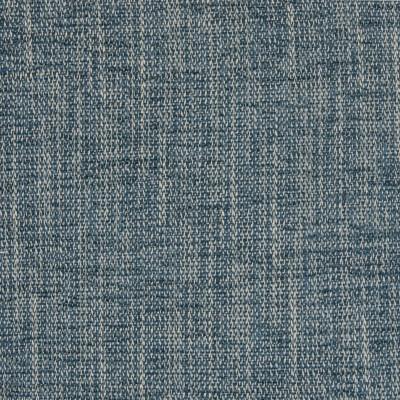 B1152 Caribe Fabric: E62, E59, E47, E32, E10, D75, C79, ESSENTIALS, ESSENTIAL FABRIC, BLUE SOLID, BLUE TEXTURE, BLUE CHENILLE, OCEAN CHENILLE, OCEAN TEXTURE, BLUE SLUB
