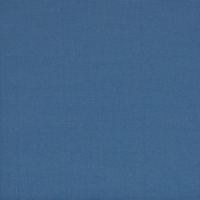 B1200 Royal Fabric: C81, BLUE OUTDOOR, BLUE SOLID, SOLID BLUE OUTDOOR, BLUE OUTDOOR, BLUE CANVAS, SUREGUARD FINISH, ANTI-MICROBIAL