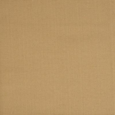 B1207 Bronze Fabric: C81, NATURAL OUTDOOR, BEIGE SOLID, BEIGE SOLID OUTDOOR, OUTDOOR BEIGE, BEIGE OUTDOOR, SAND OUTDOOR, SOLID SAND, SAND SOLID, NATURAL SOLID, KHAKI SOLID, KHAKI OUTDOOR