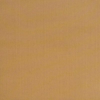 B1208 Gold Fabric: C81, NATURAL OUTDOOR, BEIGE SOLID, BEIGE SOLID OUTDOOR, OUTDOOR BEIGE, BEIGE OUTDOOR, SAND OUTDOOR, SOLID SAND, SAND SOLID, NATURAL SOLID, KHAKI SOLID, KHAKI OUTDOOR, GOLD SOLID