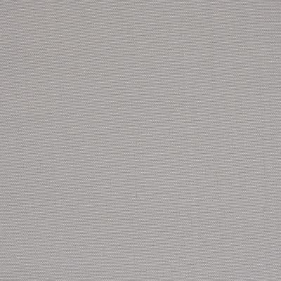 B1215 Grey Fabric: C81, GREY SOLID, GRAY SOLID, GREY OUTDOOR, GRAY OUTDOOR, STONE OUTDOOR, STONE SOLID, DARK GRAY SOLID, DARK GRAY OUTDOOR, DARK GREY SOLID, DARK GREY OUTDOOR