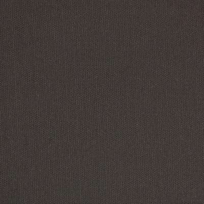 B1218 Charcoal Fabric: C81, GREY SOLID, GRAY SOLID, GREY OUTDOOR, GRAY OUTDOOR, STONE OUTDOOR, STONE SOLID, DARK GRAY SOLID, DARK GRAY OUTDOOR, DARK GREY SOLID, DARK GREY OUTDOOR, SLATE OUTDOOR, SLATE SOLID, CHARCOAL SOLID, CHARCOAL OUTDOOR