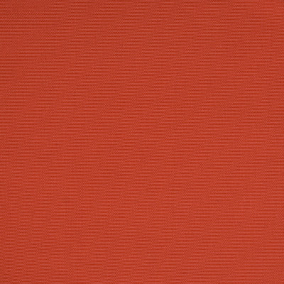B1222 Terracotta Fabric: C81, ORANGE SOLID, SOLID ORANGE, TANGERINE SOLID, SOLID TANGERINE, OUTDOOR ORANGE, SOLID ORANGE OUTDOOR