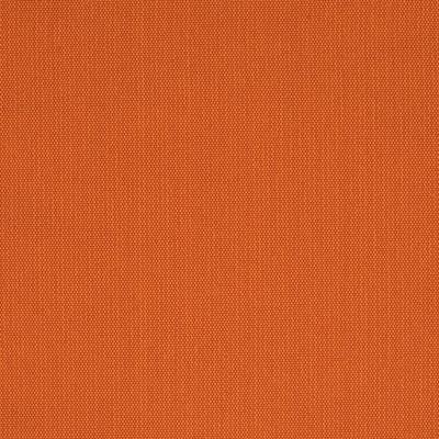 B1223 Pumpkin Fabric: C81, ORANGE SOLID, SOLID ORANGE, TANGERINE SOLID, SOLID TANGERINE, OUTDOOR ORANGE, SOLID ORANGE OUTDOOR