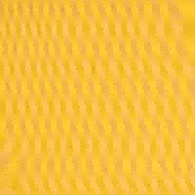 B1226 Sunflower Fabric: C81, MUSTARD SOLID, GOLD SOLID, SOLID MUSTARD, SOLID MUSTARD OUTDOOR, YELLOW SOLID, SOLID YELLOW, SOLID YELLOW OUTDOOR