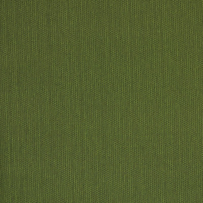 B1231 Forest Fabric: C81, APPLE GREEN SOLID, GREEN SOLID, FERN SOLID, APPLE GREEN OUTDOOR, LIGHT GREEN SOLID, LIGHT GREEN OUTDOOR, DARK GREEN SOLID, FOREST GREEN OUTDOOR, FOREST GREEN, FOREST GREEN SOLID