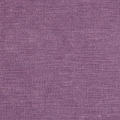 B1250 Aubergine Fabric: E48, D74, ESSENTIALS, ESSENTIAL FABRIC, C82, PURPLE SOLID, SOLID PURPLE, GRAPE SOLID, SOLID GRAPE, PURPLE VELVET, GRAPE VELVET, PURPLE STRIE VELVET