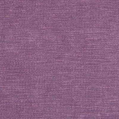 B1250 Aubergine Fabric: E48, D74, C82, ESSENTIALS, ESSENTIAL FABRIC, PURPLE SOLID, SOLID PURPLE, GRAPE SOLID, SOLID GRAPE, PURPLE VELVET, GRAPE VELVET, PURPLE STRIE VELVET