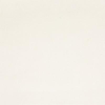 B1251 Snow Fabric: E99, E48, C82, WHITE SOLID, SOLID WHITE, SNOW WHITE VELVET, SNOW VELVET, WHITE STRIE VELVET