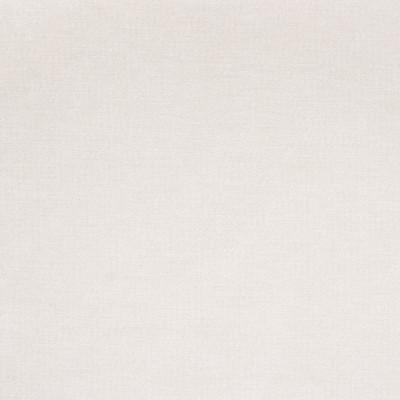 B1252 Cream Fabric: E99, E61, E48, D77, D43, D10, C82, BEIGE SOLID, SOLID BEIGE, BEIGE VELVET, KHAKI VELVET, NEUTRAL VELVET, NEUTRAL SOLID, BEIGE STRIE VELVET, ESSENTIALS, ESSENTIAL FABRIC, WOVEN