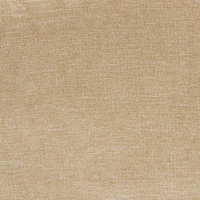 B1256 Khaki Fabric: E48, D78, C82, BEIGE SOLID, SOLID BEIGE, BEIGE VELVET, KHAKI VELVET, NEUTRAL VELVET, NEUTRAL SOLID, BEIGE STRIE VELVET, ESSENTIALS, ESSENTIAL FABRIC, WOVEN