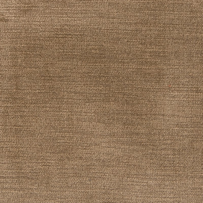B1259 Nutmeg Fabric: E99, E59, E48, E30, D10, C82, BEIGE SOLID, SOLID BEIGE, BEIGE VELVET, KHAKI VELVET, NEUTRAL VELVET, NEUTRAL SOLID, BROWN SOLID, BROWN VELVET, BROWN STRIE VELVET