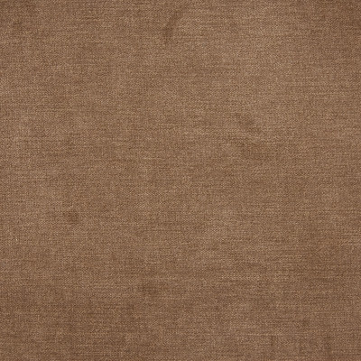 B1260 Oak Fabric: E48, D78, D10, C82, BEIGE SOLID, SOLID BEIGE, BEIGE VELVET, KHAKI VELVET, NEUTRAL VELVET, NEUTRAL SOLID, BROWN SOLID, BROWN VELVET, BROWN STRIE VELVET, ESSENTIALS, ESSENTIAL FABRIC,WOVEN