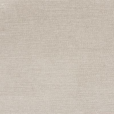 B1261 Light Khaki Fabric: E60, E48, D77, D43, C82, BEIGE SOLID, SOLID BEIGE, BEIGE VELVET, KHAKI VELVET, NEUTRAL VELVET, NEUTRAL SOLID, BEIGE STRIE VELVET, ESSENTIALS, ESSENTIAL FABRIC, WOVEN