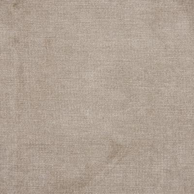 B1262 Birch Fabric: E99, E48, C82, BEIGE SOLID, SOLID BEIGE, BEIGE VELVET, KHAKI VELVET, NEUTRAL VELVET, NEUTRAL SOLID, BEIGE STRIE VELVET