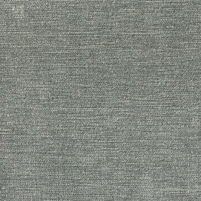 B1264 Granite Fabric: E60, E48, E31, D77, C82, GREY SOLID, GREY VELVET, GRAY SOLID, GRAY VELVET, STONE VELVET, STONE SOLID, DARK GREY SOLID, DARK GRAY SOLID, STRIE VELVET, ESSENTIALS, ESSENTIAL FABRIC, WOVEN