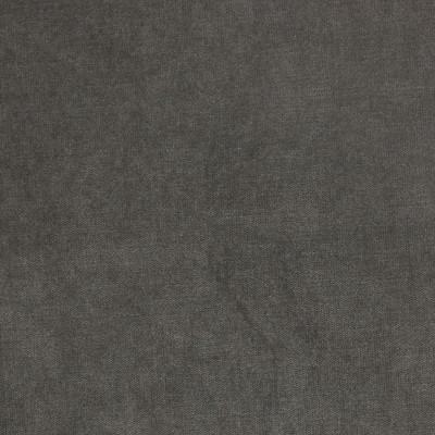 B1265 Slate Fabric: E48, D77, D10, C82, GREY SOLID, GREY VELVET, GRAY SOLID, GRAY VELVET, STONE VELVET, STONE SOLID, DARK GREY SOLID, DARK GRAY SOLID, STRIE VELVET, ESSENTIALS, ESSENTIAL FABRIC, WOVEN