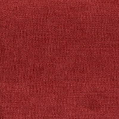B1266 Red Fabric: E99, E48, E35, D74, C82, ESSENTIALS, ESSENTIAL FABRIC, RED VELVET, SOLID RED VELVET, RED SOLID, LIPSTICK SOLID, RED STRIE VELVET