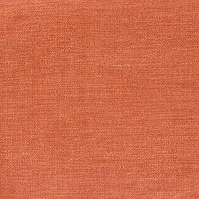 B1269 Cayenne Fabric: E99, E62, E59, E48, E08, D74, D10, C82, ESSENTIALS, ESSENTIAL FABRIC, ORANGE VELVET, ORANGE STRIE VELVET, ORANGE SOLID, SOLID ORANGE, TANGERINE VELVET