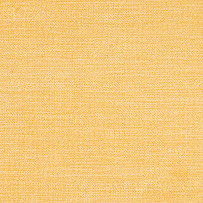 B1270 Yellow Fabric: E48, D74, C82, ESSENTIALS, ESSENTIAL FABRIC, YELLOW SOLID, SOLID YELLOW, YELLOW STRIE VELVET, SUNSHINE YELLOW, MARIGOLD VELVET