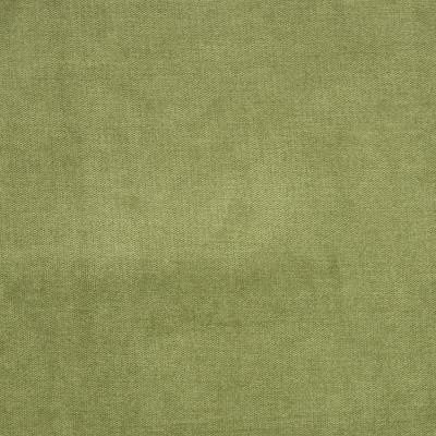 B1272 Fern Fabric: E62, E59, E48, E09, D74, C82, ESSENTIALS, ESSENTIAL FABRIC, GREEN VELVET, GREEN SOLID, FERN VELVET, GREEN STRIE VELVET, MOSS VELVET, MOSS SOLID, FERN SOLID