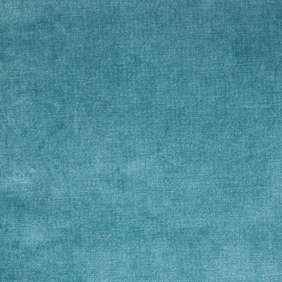 B1273 Ocean Fabric: E99, E48, E33, D76, C82, TURQUOISE SOLID, TURQUOISE STRIE VELVET, BLUE SOLID, BLUE VELVET, TEAL SOLID, ESSENTIALS, ESSENTIAL FABRIC, WOVEN